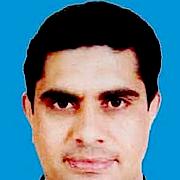 Dr_mushtaq_Ahmad