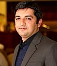Farooq_Ahmad4