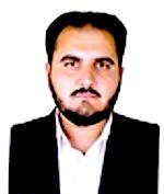 Khalid_Ahmad