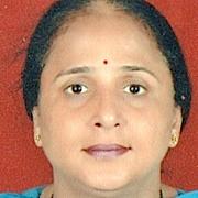 Meenakshi_Vaidya2