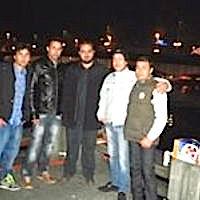 s200_khalid.ahmad