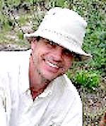 Renato de Mello Silva