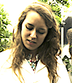 amanda_porter2