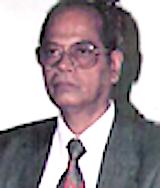 bir_bahadur