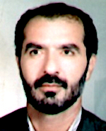 mohammad_pourmajidian