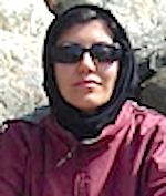 parisa_panahi2