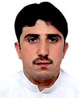 shafqat_ali11