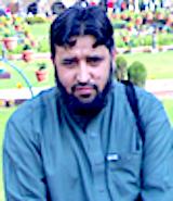 barkat_ullah3