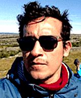 Juan_Villarreal2