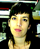 Maria_Papanatsiou