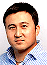 Zhong-Hua_Chen