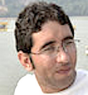 Wajid_Zaman5